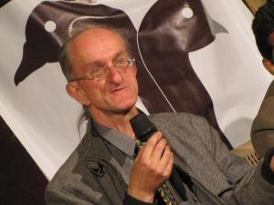 Felix Padel