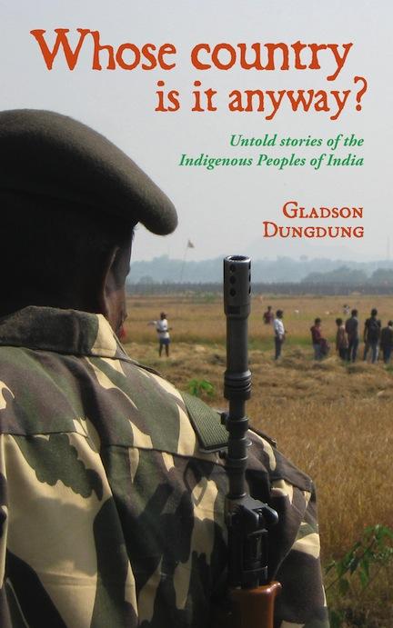 Gladson Dundung