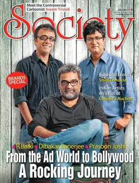 Society Cover July 2013