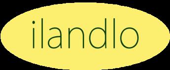 ilandlo+logo+2