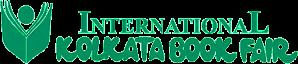 IKBF-Logo-Header
